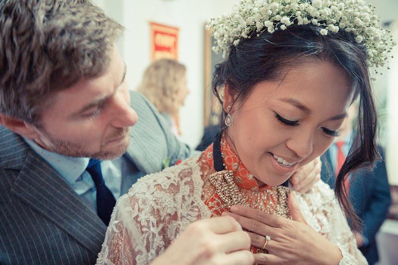 Palmer Wedding 6-4-2016-159.jpg