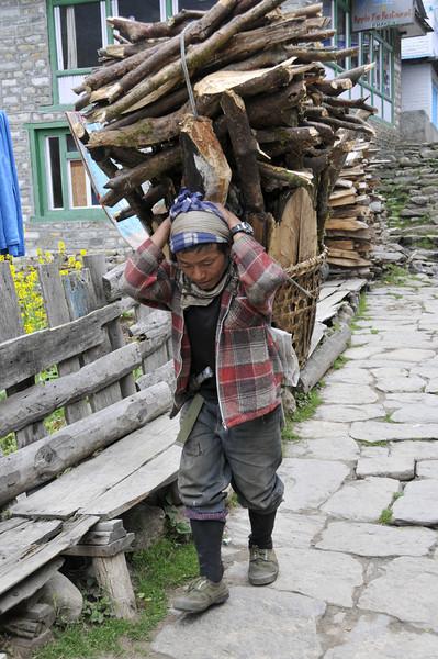 080516 2563 Nepal - Everest Region - 7 days 120 kms trek to 5000 meters _E _I ~R ~L.JPG