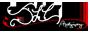 Logos & Watermarks