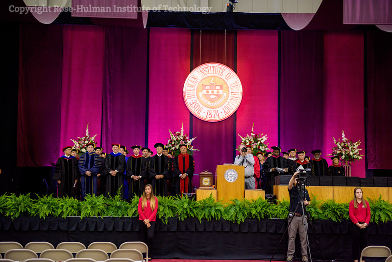 RHIT_Commencement_2017_PROCESSION-22116.jpg