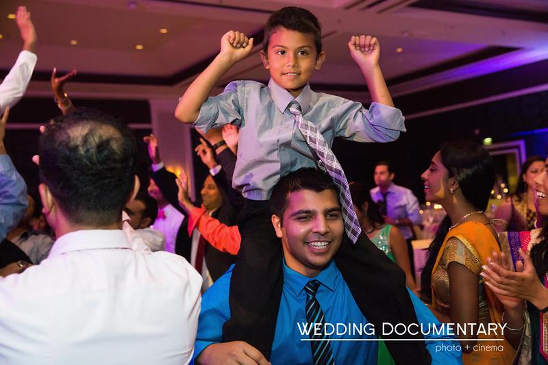 Rajul_Samir_Wedding-1492.jpg
