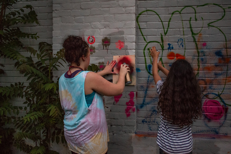 20180601 Learning to Spray Paint (10).jpg