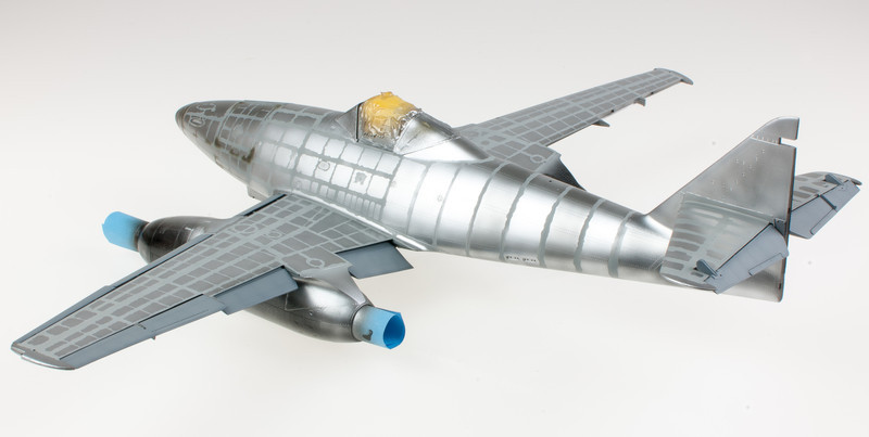 01-23-14 Me 262A-2a-6.jpg