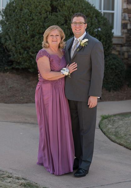 Cass and Jared Wedding Day-133.jpg