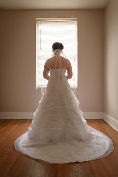 Kayla & Justin Wedding 6-2-18-95.jpg