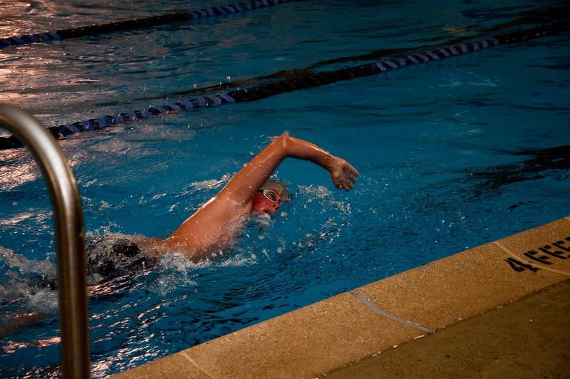 20121129-Swimming-006.jpg