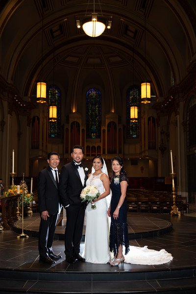 Wedding (461 of 1502).jpg
