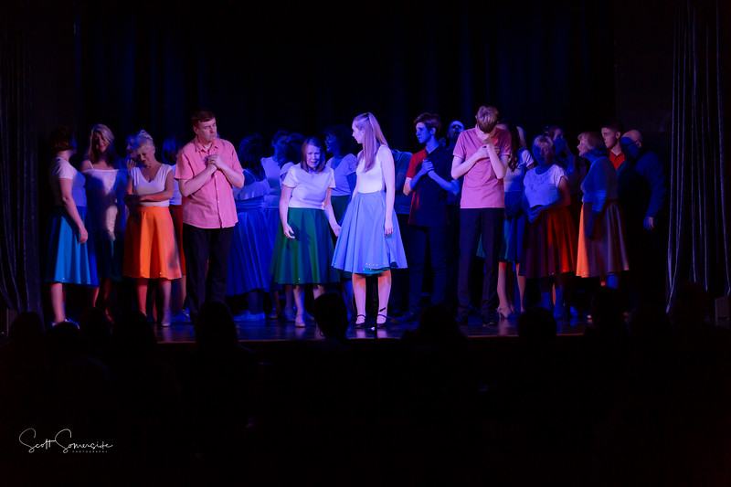 St_Annes_Musical_Productions_2019_567.jpg