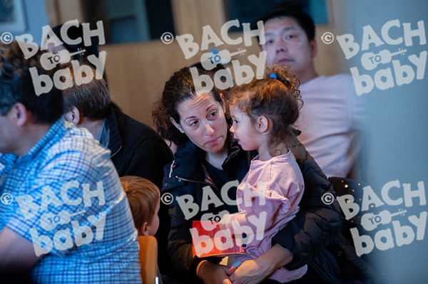 ©Bach to Baby 2019_Laura Woodrow_Putney_2019-30-11_ 37.jpg