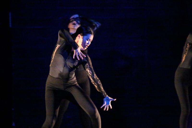 181129 Fall Dance Concert (395).jpg