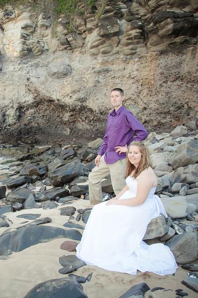 08.07.2012 wedding-414.jpg