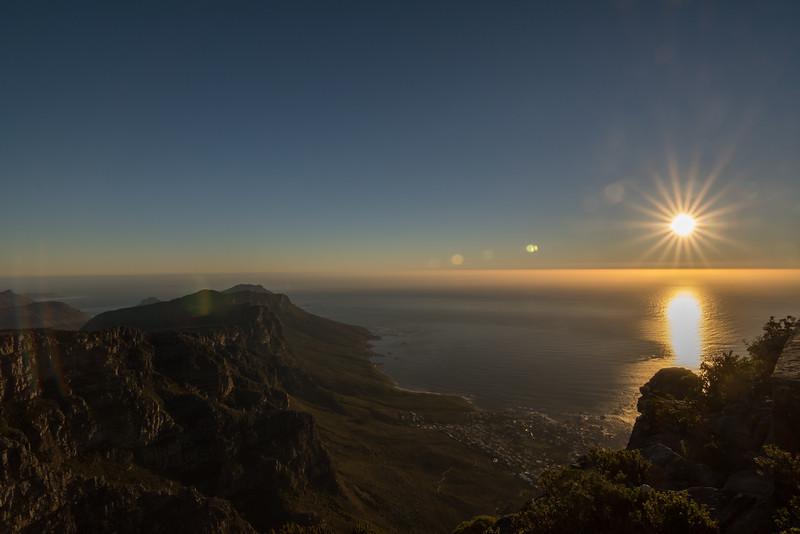 Cape Town_March_2015-160.jpg