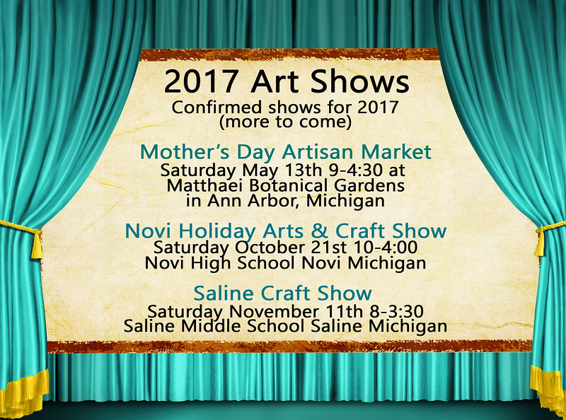 b Spring 2017 Art Show Place Holder Graphic.jpg