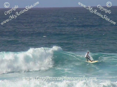 2008_11_16 - Ehukai VIDEOS - Kurt
