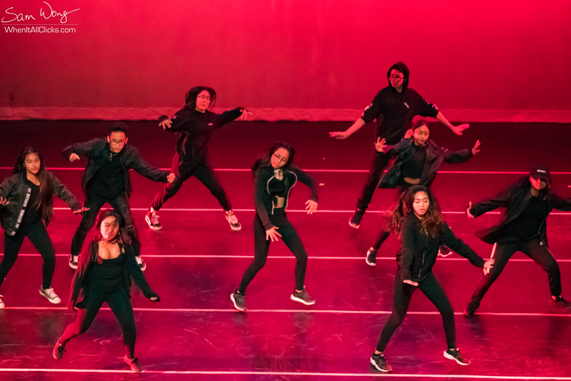 CSM Dance Perspectives-95507.jpg