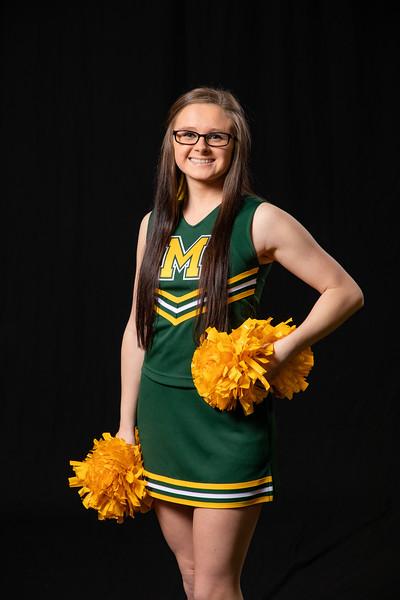 Cheer Team 2020-1309.jpg