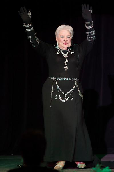 Ms Pasadena Senior Pageant_2019_116.jpg