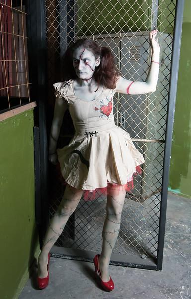 HalloweenFacePainting-0032.jpg