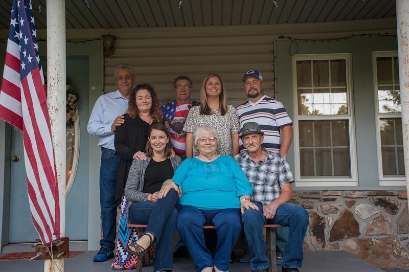 Wise Family_0047.jpg