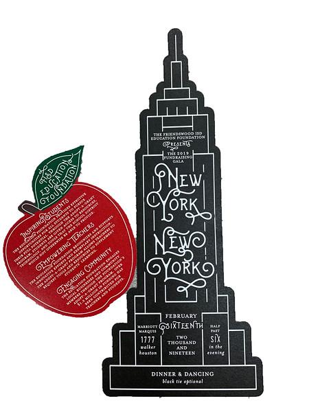 NYC2019.jpg