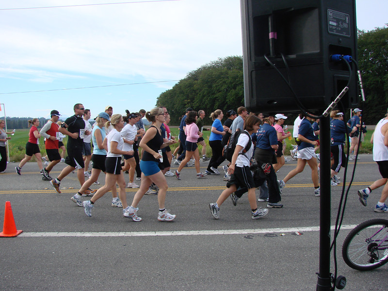 Super Jock n Jill Half Marathon 013.JPG