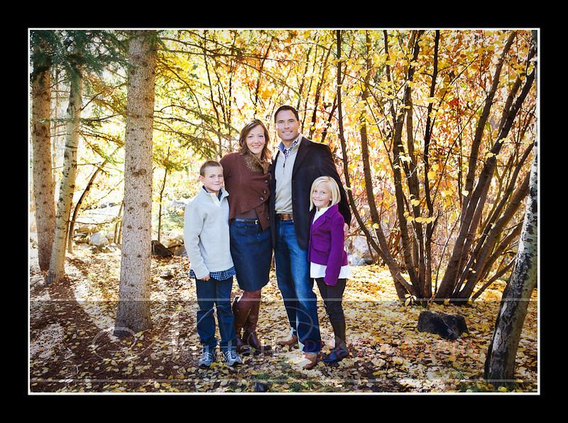 Williams Family 11.jpg