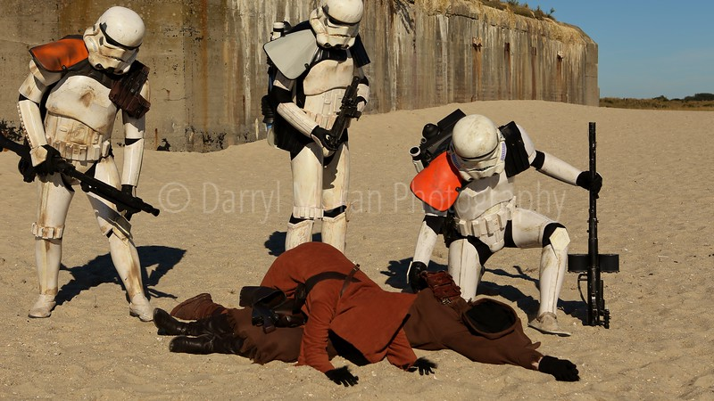 Star Wars A New Hope Photoshoot- Tosche Station on Tatooine (323).JPG