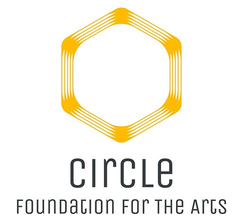 01.04.2018 - Circle Quarterly Art Review Magazine