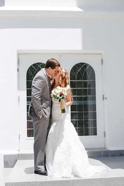 L-Wedding-25.jpg