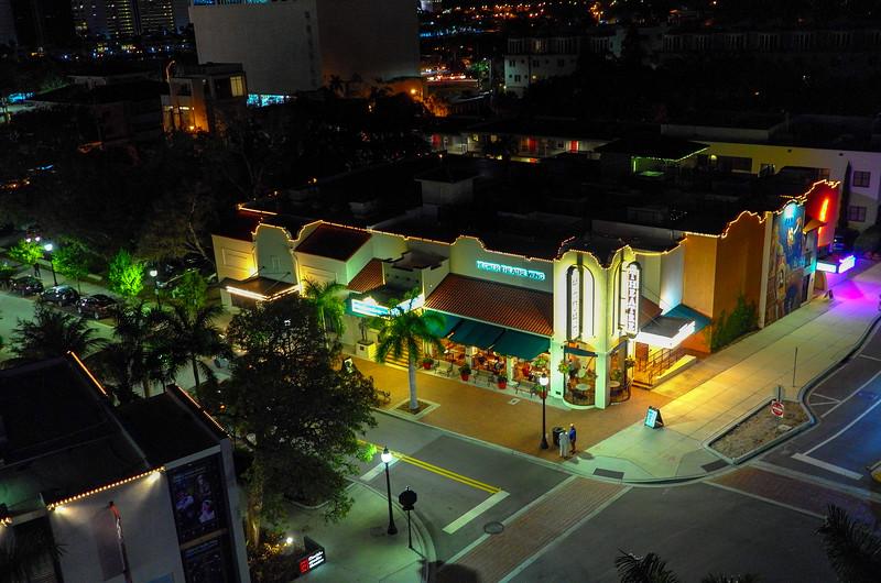 Sarasota8.jpg