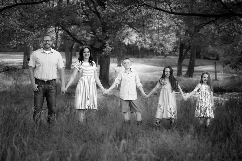 Sessions Family (41 of 91).jpg