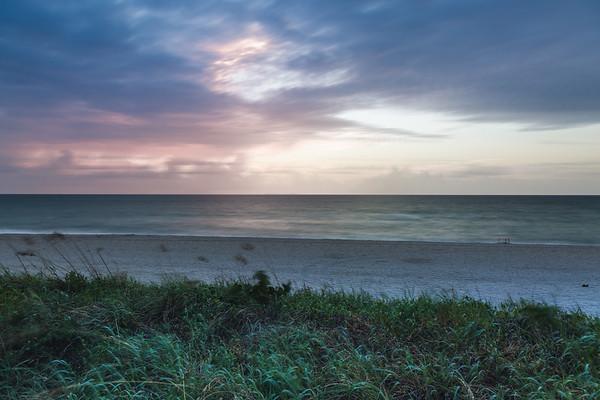 20160804_CLO_palm_beach_jrf