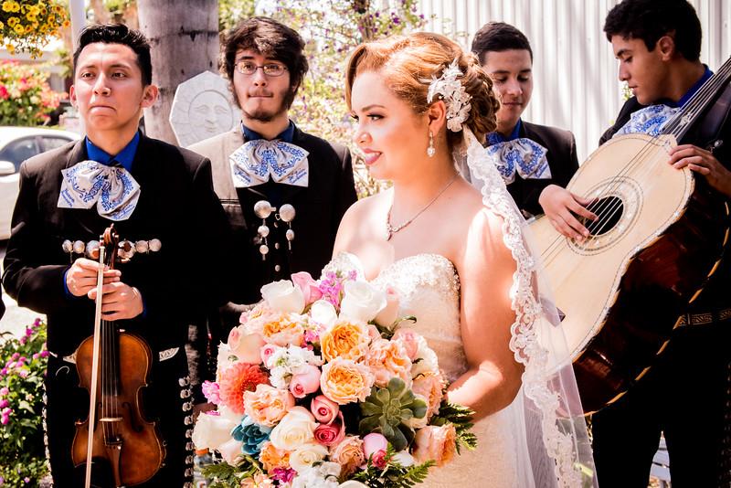 Maria-Alfonso-wedding-1152.jpg