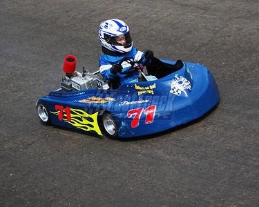 2008 Kart Photos
