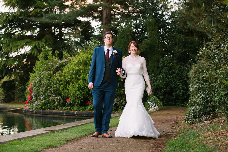 Steph and Joshua's Wedding 1020.JPG
