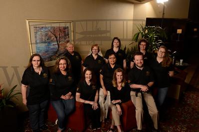 13540 ODS Staff Photos 5-6-14