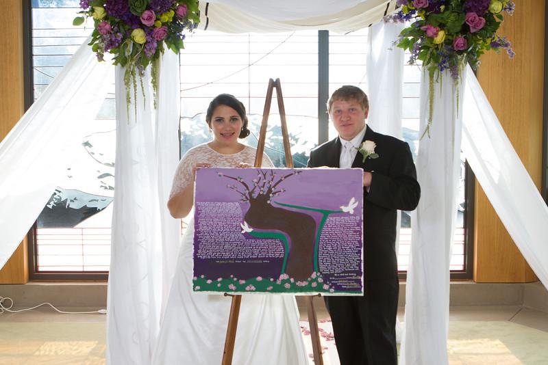 Becca&Devon_Wedding-759.jpg
