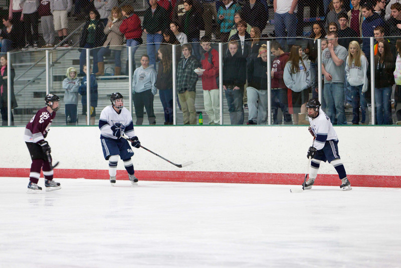 20110224_UHS_Hockey_Semi-Finals_2011_0297.jpg