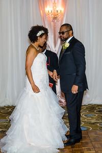 Post Wedding - Dee - Joseph