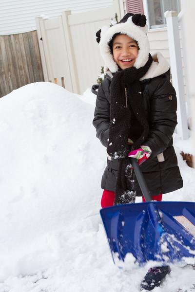 Snow-2021-7.jpg