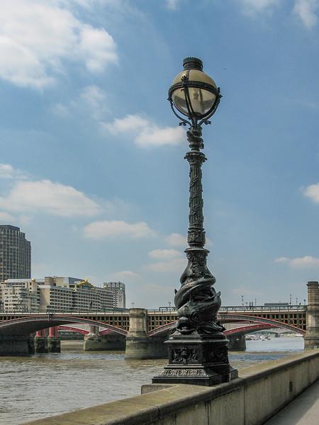 London_2006_026.jpg