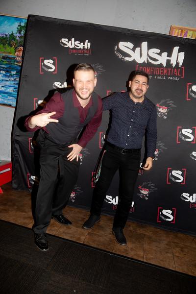 01-20-2020 Sushi Confidential Appreciation Party-180_HI.jpg