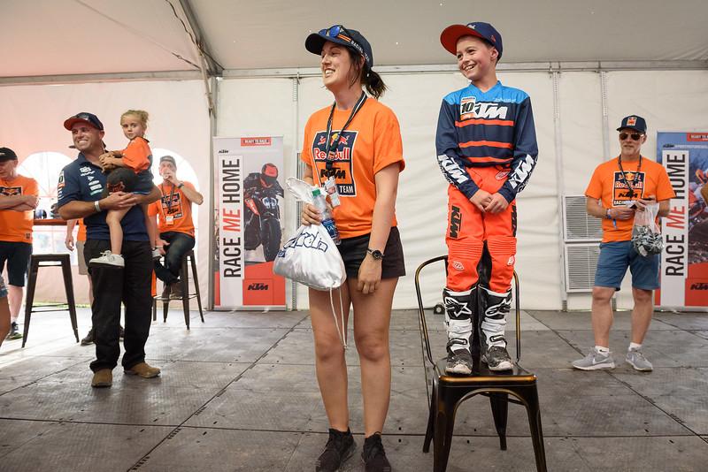 2018 Las Vegas Supercross (144).jpg
