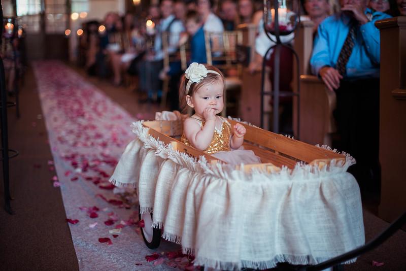 Wedding-1017.jpg