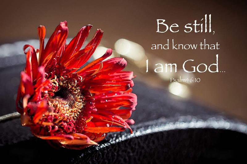 19_Psalm46-10_CSR_2016-1-16.jpg