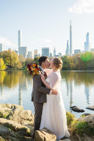 Central Park Wedding - Caitlyn & Reuben-152.jpg