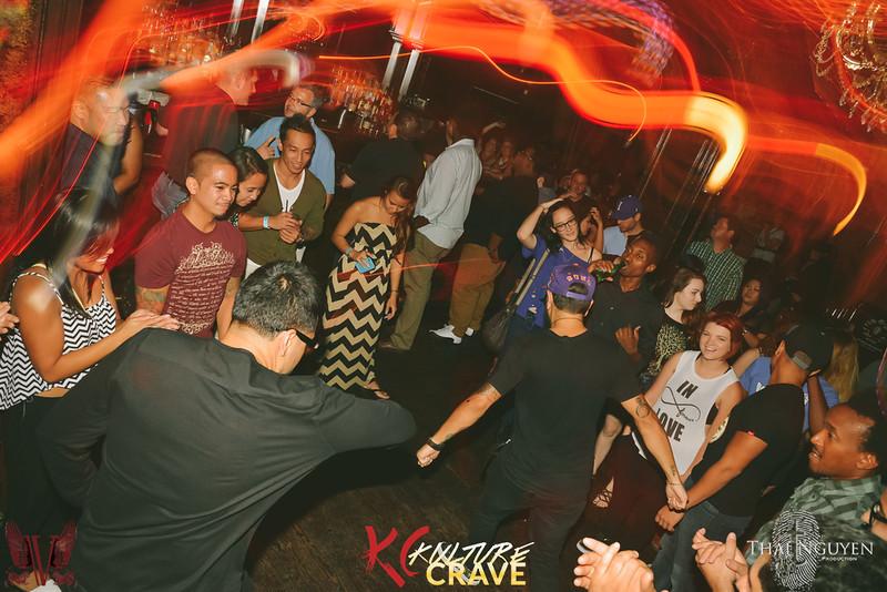 Kulture Crave 6.12.14-6.jpg