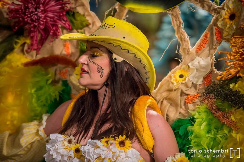 carnival13_sun-1304.jpg
