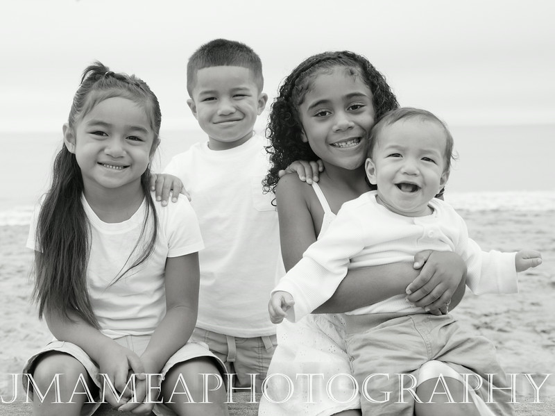 DelMar Family shoot-3883.jpg