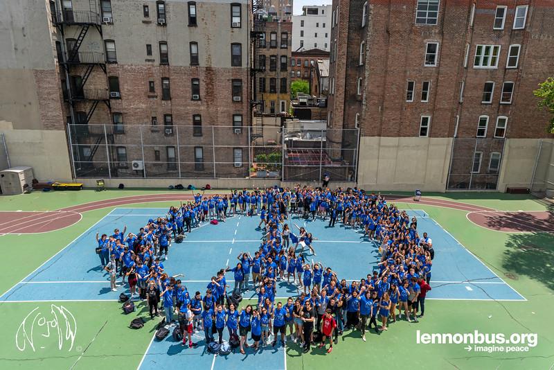2018_06_14_NewYork_NY_Lab_School_Casa.jpg